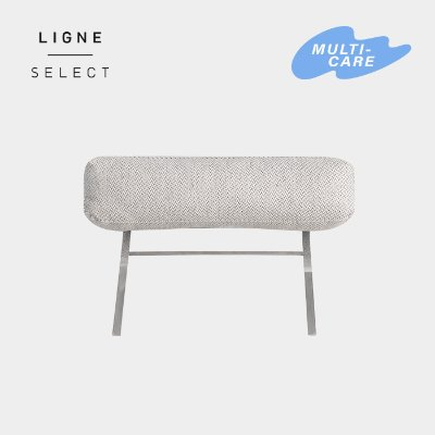 LIGNE SELECT_SPACE
